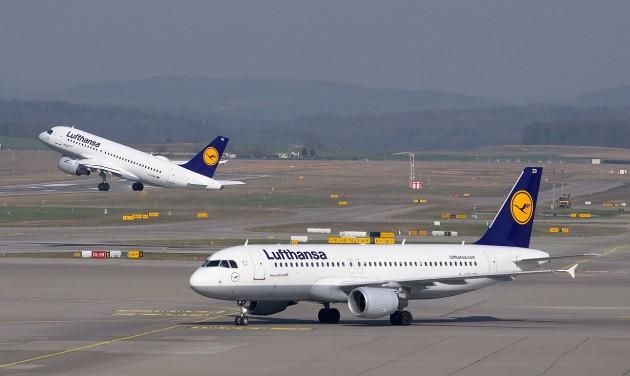Jól teljesít a Debrecen Airport