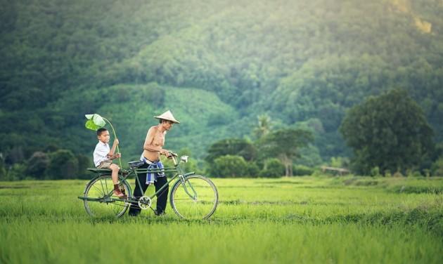 Rendkívüli állapot bevezetését tervezik Kambodzsában