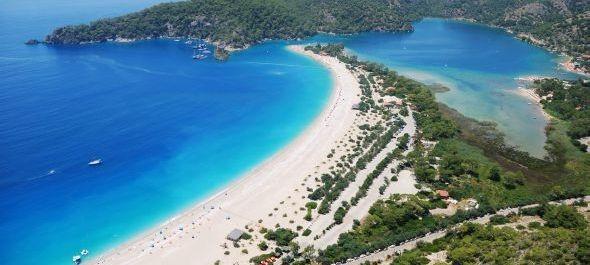 Dalamannal bővíti törökországi kínálatát 2016-ban a Sun & Fun Holidays