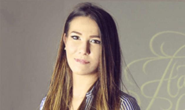 Turizmus.com rádió: Pardi Dorina - Szallas.hu szilveszteri statisztikák