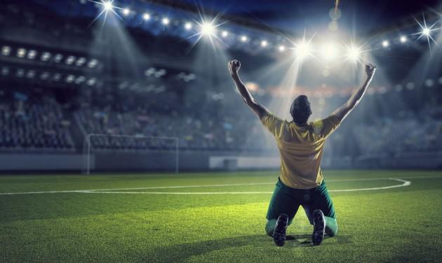 Visszatérhetnek a nézők a sportrendezvényekre