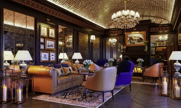 1600 szobával nő az Orbis szállodaportfóliója