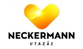 A noszvaji Hotel Oxigénbe hívta partnereit és családjukat a Neckermann