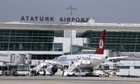 Isztambuli merénylet: óvatosságot kér az utazóktól a Külügy