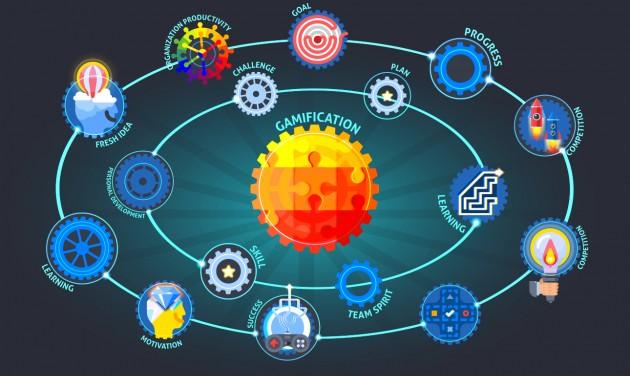 A turisztikai élménynövelés új eszköze: gamification