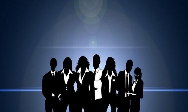 Keressük a szakma TOP 10 fiatal szakemberét!