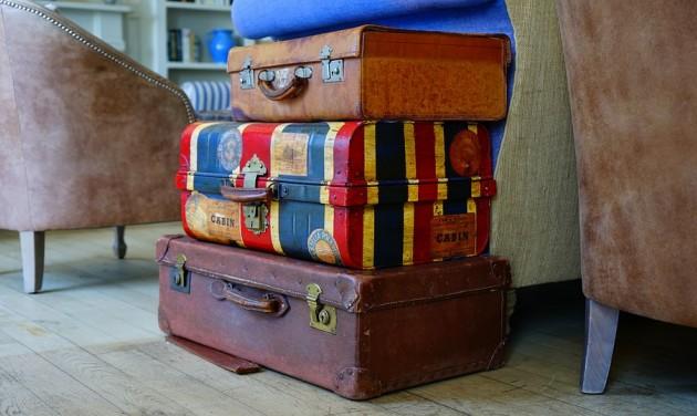 UNWTO: 2017 ismét rekordév a turizmusban