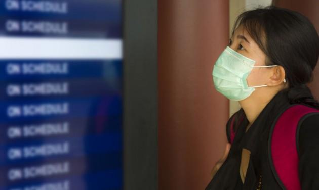 A stabil járványhelyzetben folytatódik a kínai légiközlekedés helyreállása