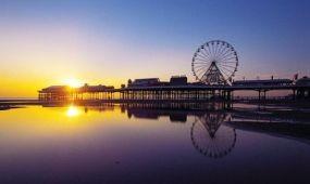 Growing Tourism Locally - sikeres angol belföldi kampány