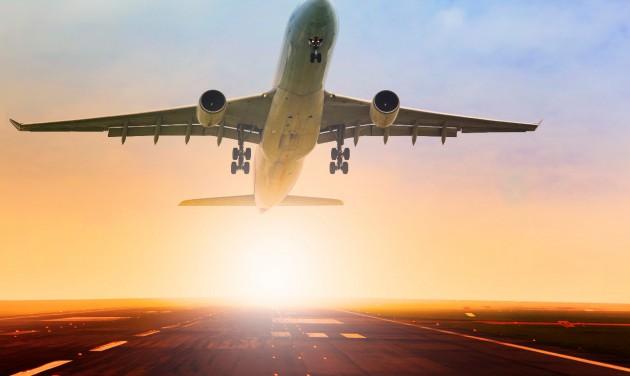 Lemond fizetése egy részéről a Budapest Airport menedzsmentje