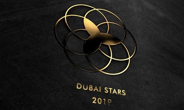 Dubaj legújabb látványosságai