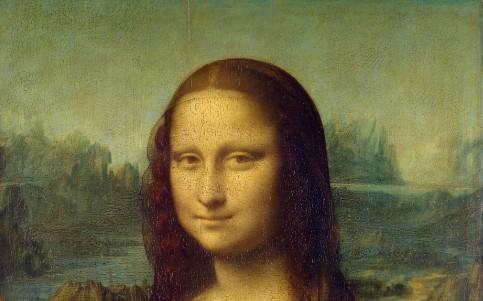 Költözik a Mona Lisa