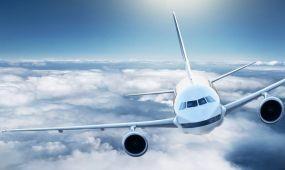 1,2 milliárd értékű közbeszerzés állami utaztatásra
