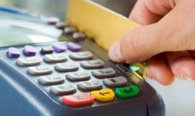 Hétfőn még igényelhető kód a pénztárgépcseréhez