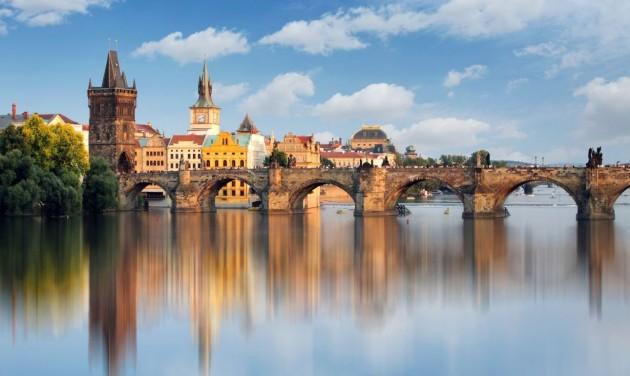 Csehországban tovább javul a járványhelyzet, lazítják az óvintézkedéseket