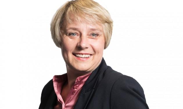 Új Hahn Air-igazgató felelős a magyar piacért