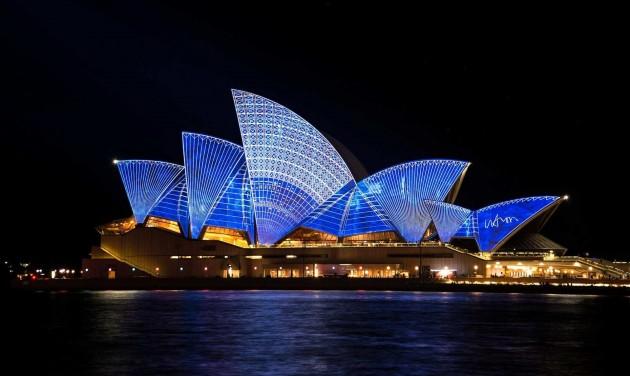 Toronto és Sydney is korlátozza az Airbnb működését