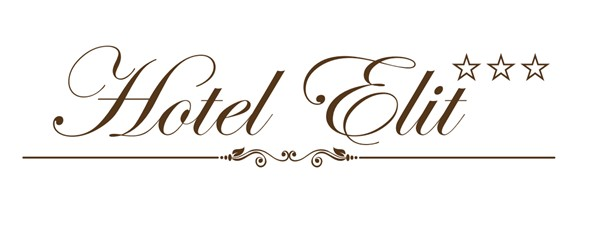 Éjszakás recepciós, Elit Hotel, Budapest