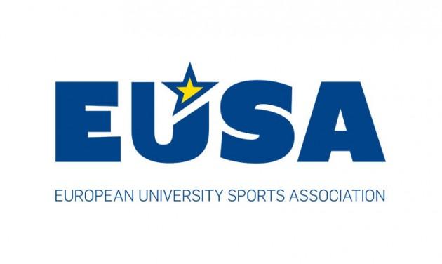 Debrecen és Miskolc rendezi 2024-ben az Európai Egyetemi Játékokat