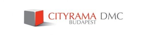 Beutaztató referens, Budapest/Cityrama Utazási Iroda