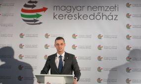 A kereskedelmi és turisztikai területek együtt dolgoznak Magyarország népszerűsítéséért