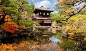 Új termékkategóriát vezet be körutasai számára a Japánspecialista