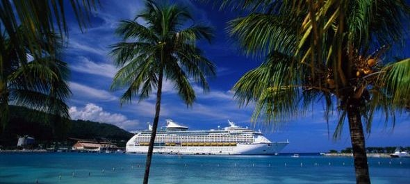 Biztonságosabbak lehetnek az üdülőhajók