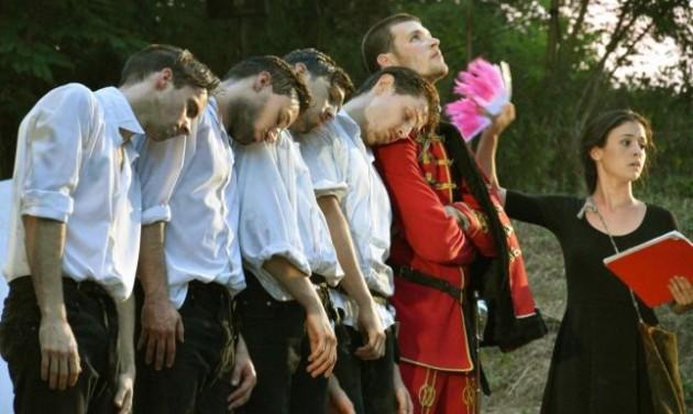 Bő programmal vár a Bőköz Fesztivál az Ormánságban