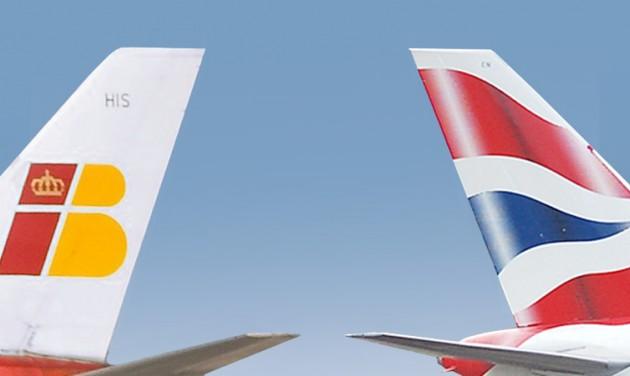 Harminc százalékos eredményjavulás az International Airlines Groupnál