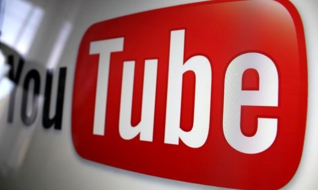 Visszatérnek a hirdetők a YouTube-hoz?