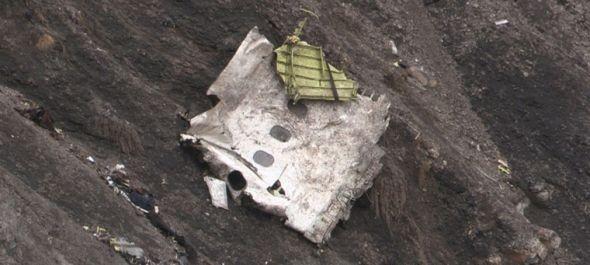 Germanwings katasztrófa: nem tudni a pilóta motivációját