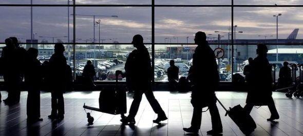 Új trendek az üzleti utazásban