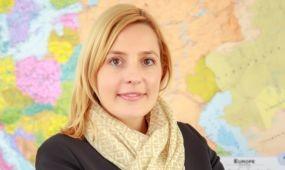 Újra lesz külképviselői találkozó Budapesten? - Interjú Langer Katalinnal