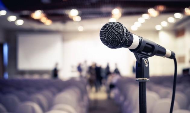 A szakmai rendezvények korábbi nyitását sürgeti a MaReSz