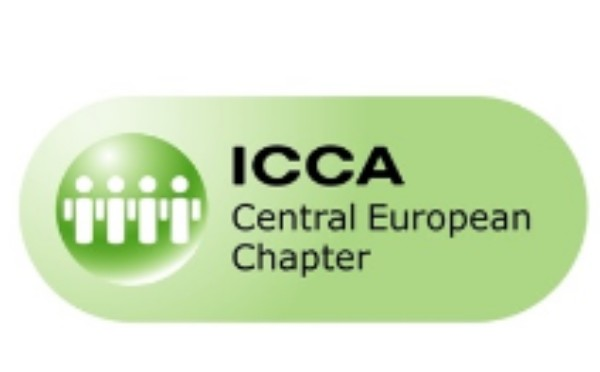 """Bemutatkozási lehetőség az ICCA következő """"Chapter"""