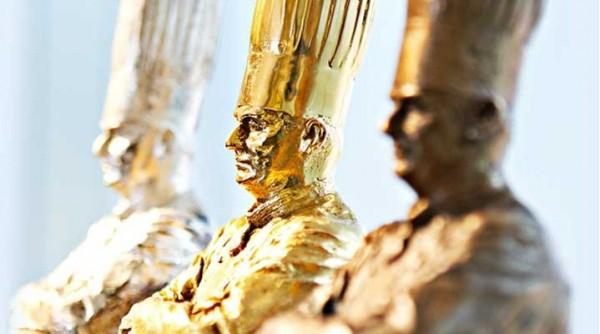200+50 millió forint a Bocuse d'Or-ra való felkészülésre