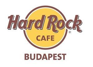 Host / hostess állás a budapesti Hard Rock Cafe-ban