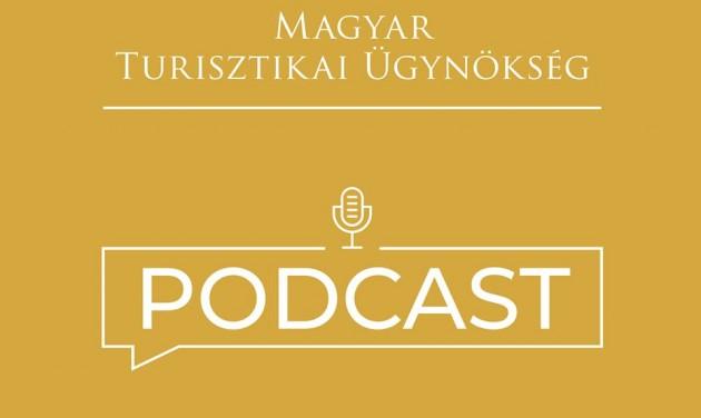 Guller Zoltán az idegenvezetőkről és a várható határnyitásokról (podcast)