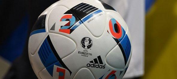 Regisztrációra kéri a fuball-Eb-re utazókat a külügyminisztérium