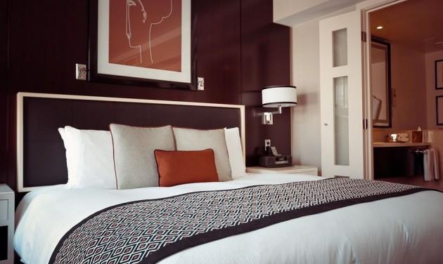 Trendriport: szárnyalnak a hazai szállodák