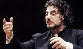 José Cura vezényli Verdi Otellójának koncertszerű előadását Győrben