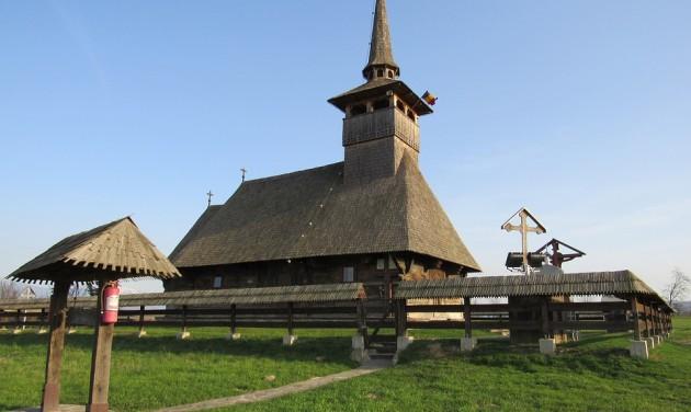 Megújult a GoTransylvania turisztikai alkalmazás