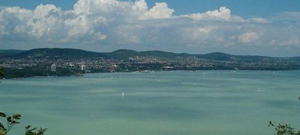 Balaton régió: 2016 első felében jelennek meg az első pályázatok