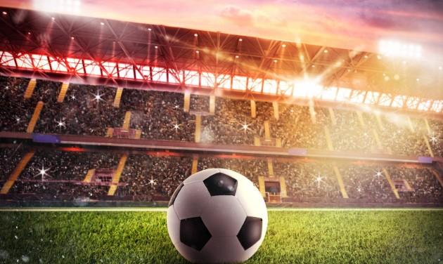 Az UEFA döntése miatt törli tiranai szurkolói járatát a Wizz Air