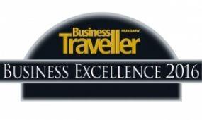 Szavazzon a Business Excellence 2016-ra