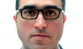 Az Utazáson már részt vett Egyiptom új bécsi képviseletvezetője