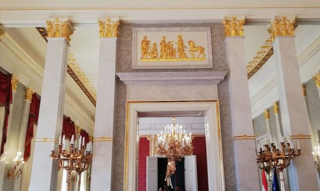 Intézmények, műemlékek jelentkezését várják az örökségnapokra