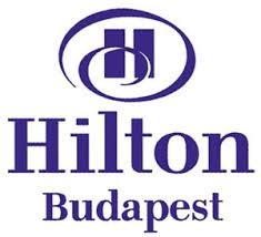 Pincér, Hilton Budapest
