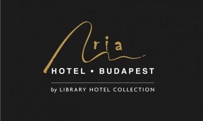 Aria Hotel Budapest, Spa Agent