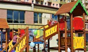 Újabb fejlesztés a Hotel Karos Spa-ban